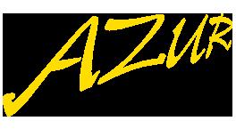 Azur59